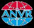ANVR-logo-2020