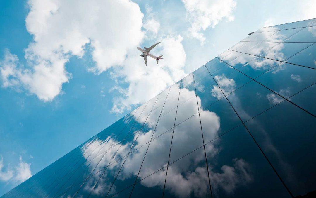 Ontvang nog meer voordeel bij Qatar Airways!