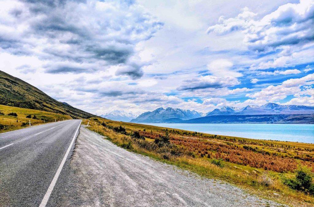 ETA voor Nieuw-Zeeland nodig vanaf 1 oktober 2019