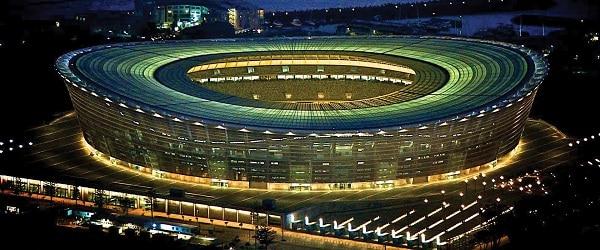 Aeroflot biedt extra vluchten tijdens Wereldkampioenschappen voetbal