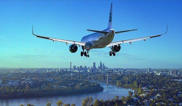 Zakenreismarkt verwacht snel herstel na opheffen reisbeperkingen